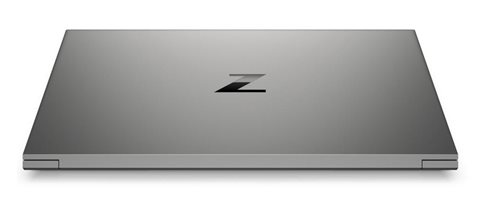 ZBook Studio G7 | Z by HP