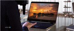 HP Spectre x360 - Reinventing the Laptop